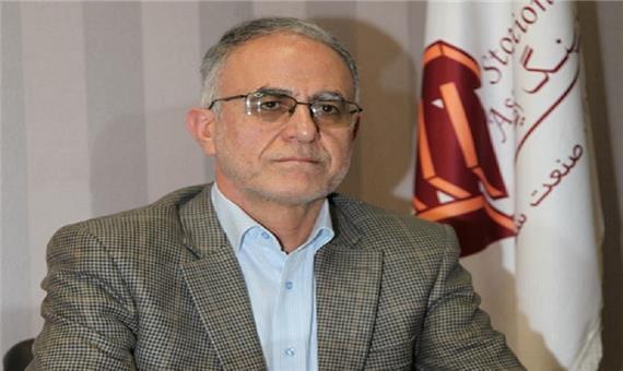 احمد شریفی