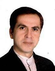 رضا حسن زاده